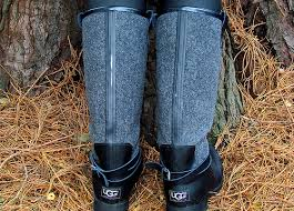 s ugg australia korynne boots a breed of ugg by laurenella
