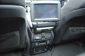 certified pre owned lexus edison nj 100 ideas bmw x5 certified pre owned nj on evadete com