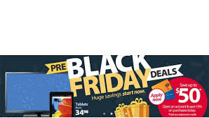 releases pre black friday deals