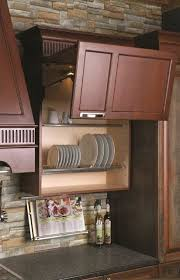 plate organizer for cabinet 55 plate holder cabinet plate holders for cabinets plate cabinets