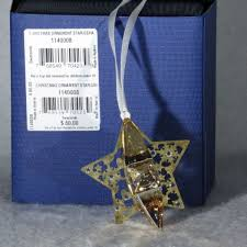 swarovski ornament 2012 for sale 2017 decor