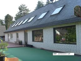 Immobilien Bad Neustadt Unsere Immobilien