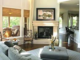 best place for cheap home decor cheap home decor sites cheap home decor sites uk mindfulsodexo
