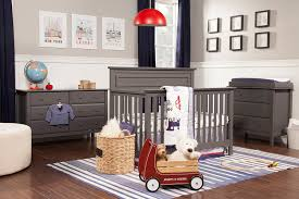 Europa Baby Palisades Convertible Crib by Baby Cribs Amazon Baby Gallery