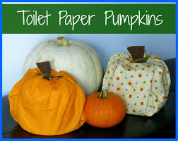 Halloween Craft Idea by Simple Halloween Craft Ideas Maria Simply Smiling