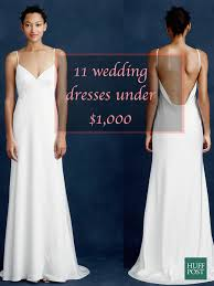 wedding dresses 1000 the most wedding dresses 1000 pertaining to