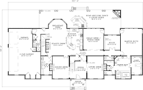 georgia house plans saltsburg luxury georgian home plan 055s 0081 house plans and more