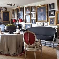 754 best art u0026 salon walls images on pinterest gallery walls