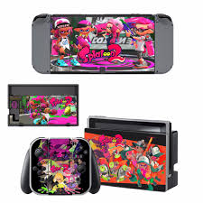 compare prices on nintendo stickers online shopping buy low price