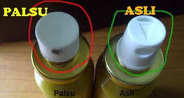 jual procomil spray obat kuat semprot asli murah di bandung bogor