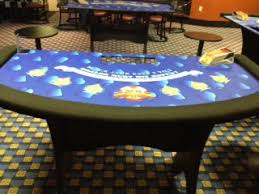 casinos with table games in new york casino party services in new york city ny