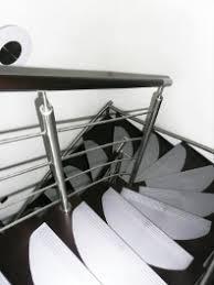 stufenmatten fuer treppe treppenschutz stufenschutz transparente stufenmatten