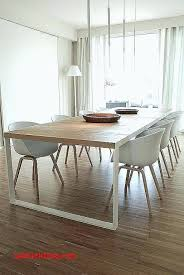 cuisine avec table à manger table pliante salle a manger ikea table de cuisine ikea chaise de