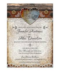 wedding invitations quincy il wedding invitations archives page 5 of 8 lot paperie