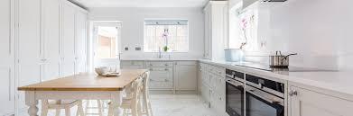 furniture design for kitchen bath bespoke kitchens furniture flooring joinery