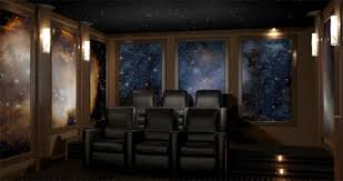 Decorative Acoustic Panels Home Theaters Acoustic Art 3d Squared Decorative Acoustic Panels