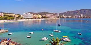 cheap palma holidays cheap holidays to palma