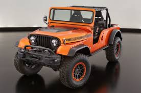 jeep safari 2013 st motortrend com uploads sites 5 2017 03 2017 moab easter jeep