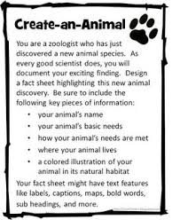 brilliant ideas of fun science worksheets for 4th grade with