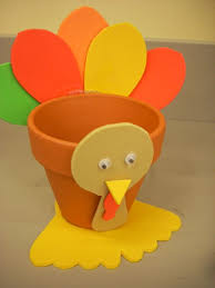 foam turkey craft thanksgiving kids craft turkey treat holder foam sheets