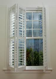 wooden shutters interior home depot home depot window shutters interior breathtaking plantation 3