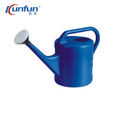 muslim bathroom watering can watering cans wholesale wholesale watering can suppliers alibaba