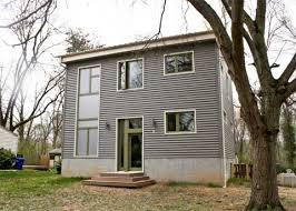 top prefab homes design around the world conceptual and eco homes