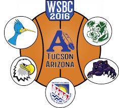 Utah Schools For The Deaf And The Blind Wsbcc2016 Arizona Western States Basketball Cheerleading Classic