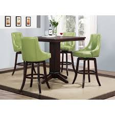 Rocking Chair Pad Decor Winsome Diy Dining Room Furniture With Lovely Beige Kitchen
