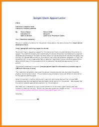 Sample Insurance Customer Service Resume 100 Resume For Insurance Youth Resume Sample Resume Cv