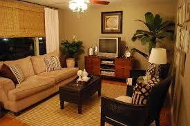 livingroom arrangements living room arrangements 31 inspiring design enhancedhomes org