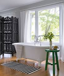 106 Best Cool Bathroom Designs House Superb White Bathroom Decor Images Country Bathroom Decor