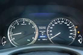 lexus gs330 продам автомобиль lexus gs330 2012 г в г сызрань 1810000 р