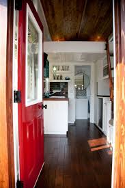 Tiny House Lab by 231 Best Tiny Homes Images On Pinterest Small Houses Tiny