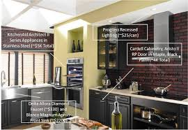 cardell kitchen cabinets