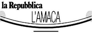 l amaca repubblica l amaca di michele serra 17 02 2015 gheula canarutto nemni