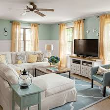 excellent cottage style family rooms 32 for your trends design