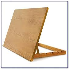 Table Top Drafting Board Tabletop Drawing Board Stand Tabletop Home Design Ideas