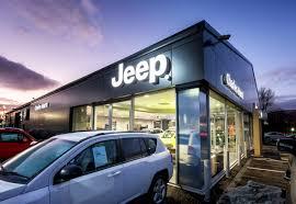 lexus uk locations charles hurst lexus u0026 jeep showrooms belfast