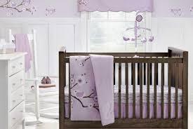 chambre couleur lilas 5 chambres de bébé où fleurit le lilas neufmois fr