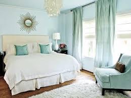 cute bedroom colors home design home design