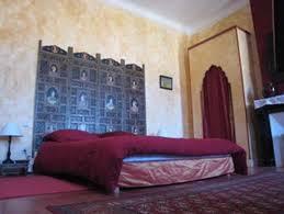 chambre indienne château du comte une chambre d hotes dans l aude dans le