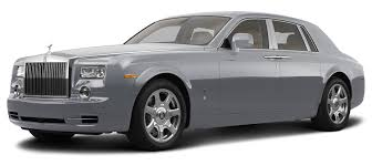 rolls royce door amazon com 2011 rolls royce phantom reviews images and specs