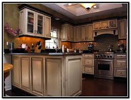painted cabinet ideas kitchen wonderful kitchen cabinet painting ideas painted kitchen cabinet