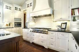 cool kitchen backsplash ideas subway tile kitchen backsplash ideas home decorating trends white