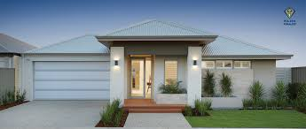 the alto display home ventura homes