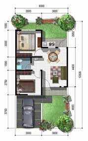 minimalist house plan to make affordable home decor 4 home ideas