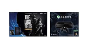 ps4 gift card buy a ps4 or xbox one get 100 gift card pcmag