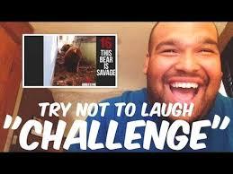 Challenge Worldstarhiphop Worldstarhiphop Vines Compilation Try Not To Laugh Challenge 4