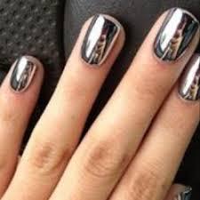 love and diamond nails spa nail salons 41090 hayes rd clinton